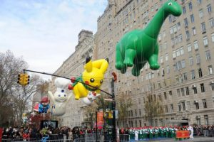 macys-thanksgiving-day-parade-2015_1_1