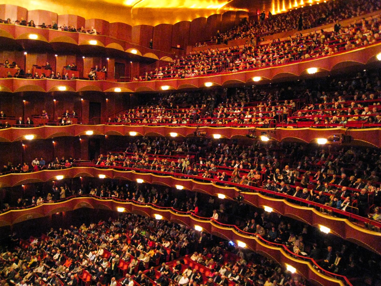 ny2014-metropolitan-opera-44-of-54-e1399301279634