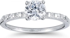 princess-cut-bar-set-diamond-engagement-ring-us3100-1-c-png