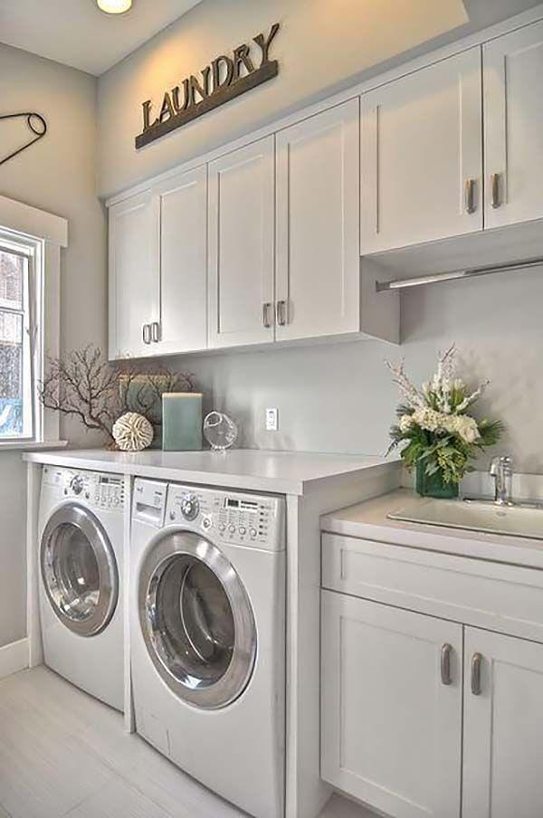 1c768c37f110cd02cc801011e2d1f3d3--laundry-room-cabinets-laundry-room-countertop-ideas