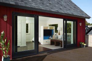 2769-Compact-Living-Exterior-Sliding-Door