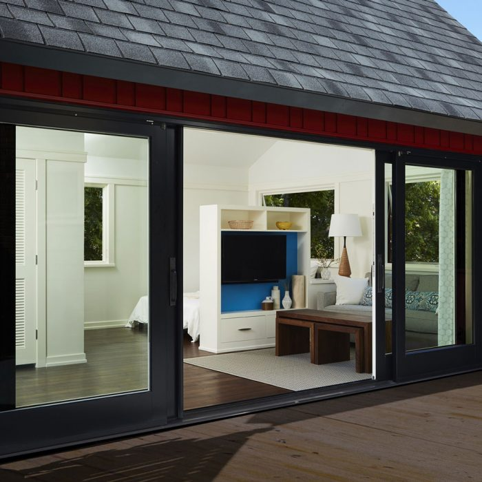 2769-Compact-Living-Exterior-Sliding-Door