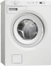 Asko laundry image