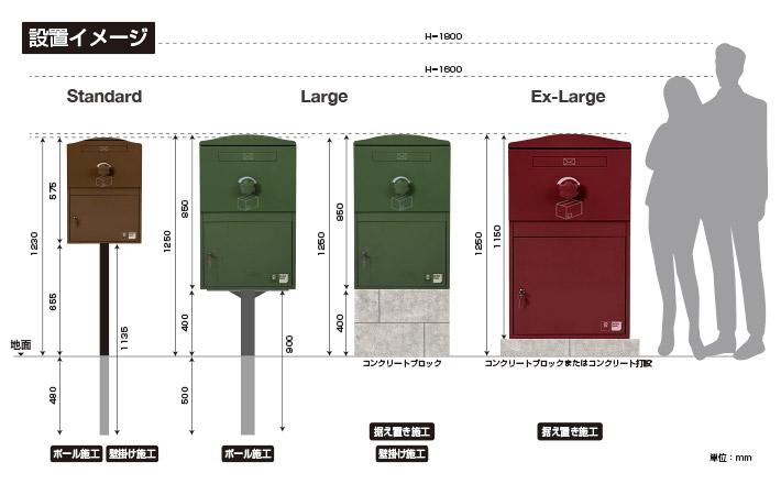 BrizeBox_SizeSpec