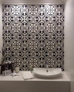 Cement_Wall_Tile_Creates_Classic_Look_for_Powder_Room_1024x1024