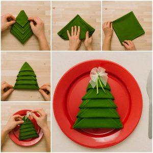 Christmas-Tree-Napkin-Fold-f