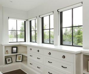IG french bedroom-master-window