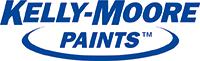 KellyMoore logo