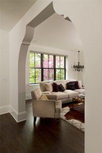 MW french living-room-window