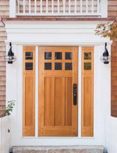 Nantucket-Doors-000kai