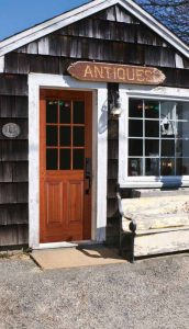 Nantucket-Doors-045