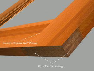 UltraBlock-Product-Data-Sheet-000resized