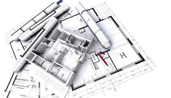 apartment-mock-up-architect-2383625