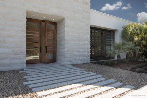 custom-wood-exterior-doors-7
