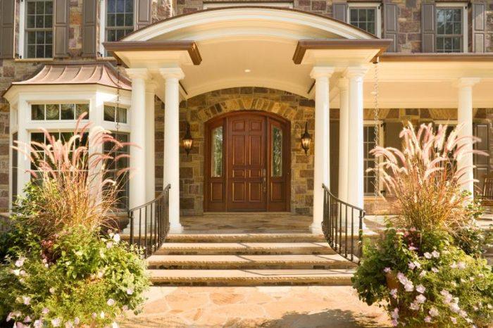 exterior-door-all-panel-wood-custom-8-panel.800x600f