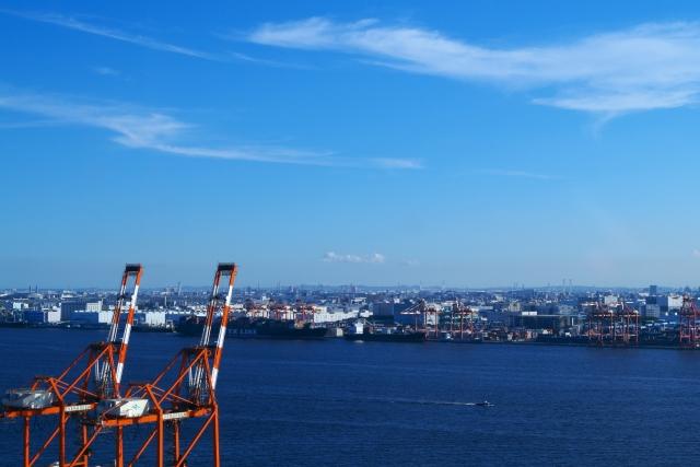 東京港img