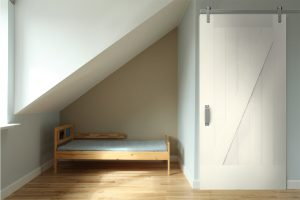 interior-barn-door-89801