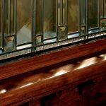 jw-custom-wood-aurora-exterior-doors-brochure-000