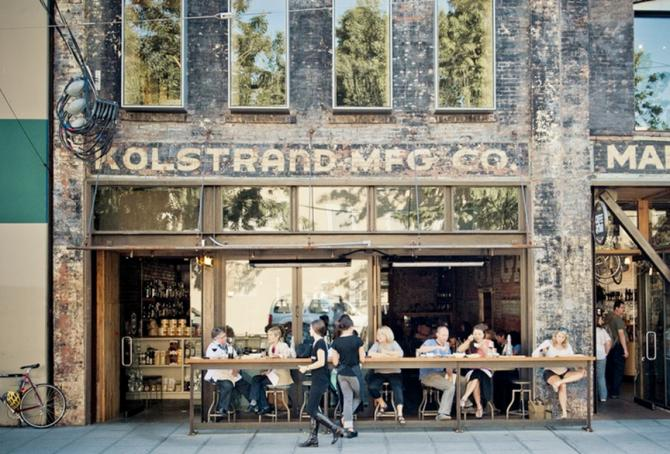 kolstrand7