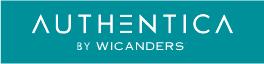 logo-Authentica_