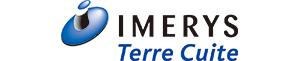 logo_imerys