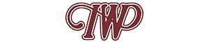 logo_iwp