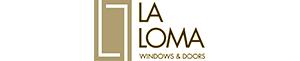 logo_laloma