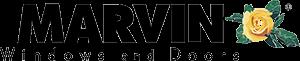 logo_marvin