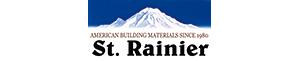 logo_ranier