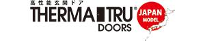logo_therma_tru