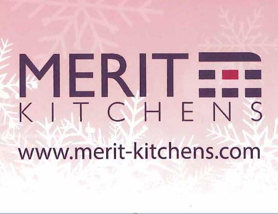 meritkitchens-winter