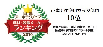 nikkeiAR_rank10