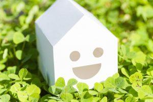 smile house image01