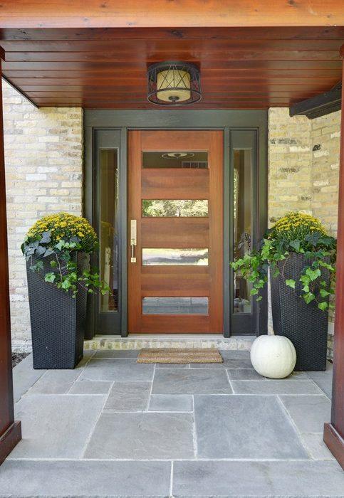 trimed_contemporary-wood-front-door-7404