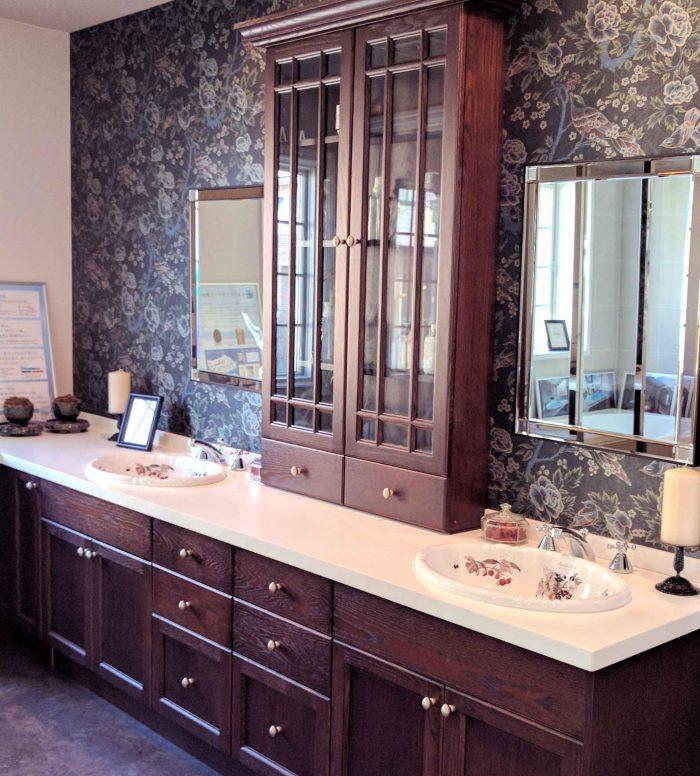 washroom-sample (1)